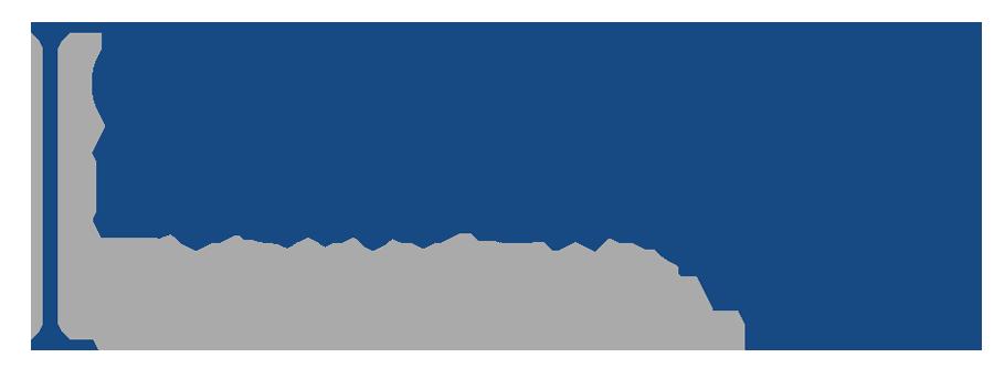 General-Legal-Service division