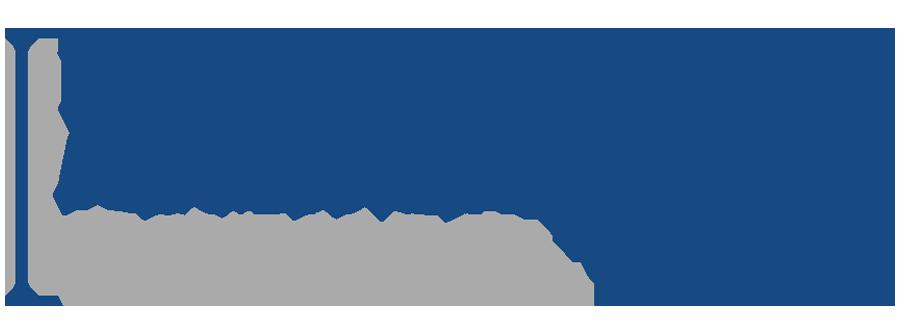 Probate Administration division