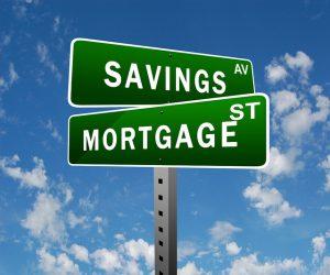 loan-modifications