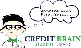 my credit brain logo