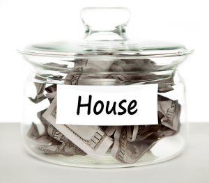 money-jar-house