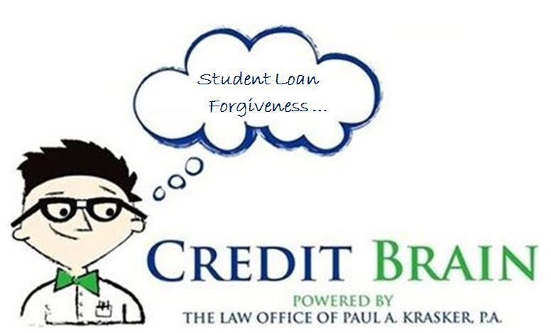 credit brain