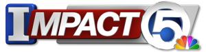 Impact-5-logo