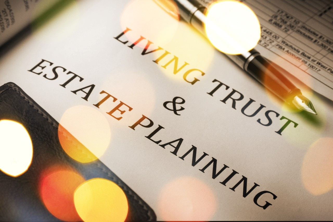 living-trust-estate-planning